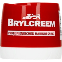 BRYLCREEM RED 125ML