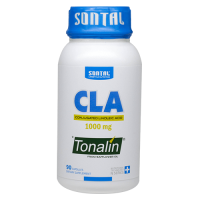CLA TONALIN SOFTGEL CAPS 90